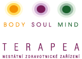 TERAPEA - body, soul, mind